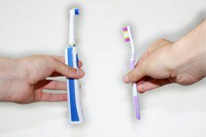 cepillo-manual-electrico