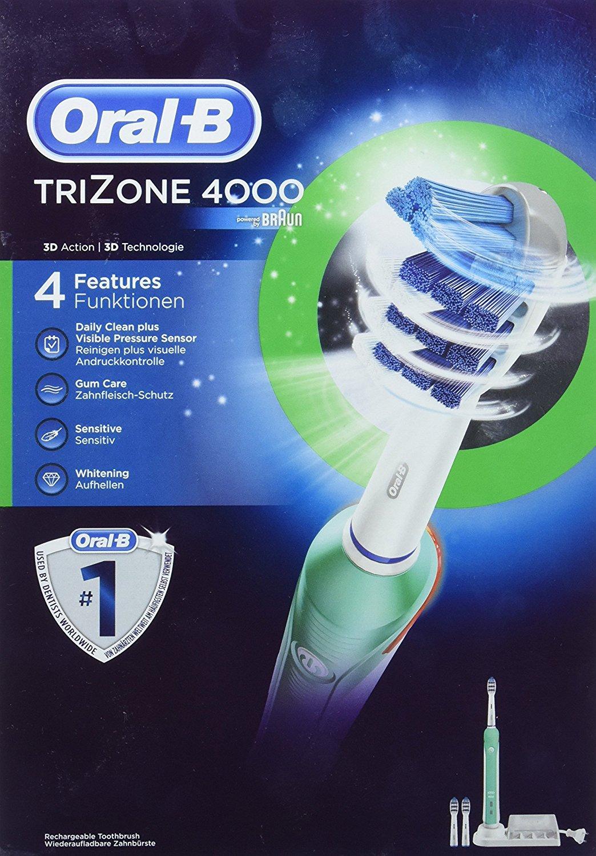 oral-b-trizone-4000-cepillo-electrico
