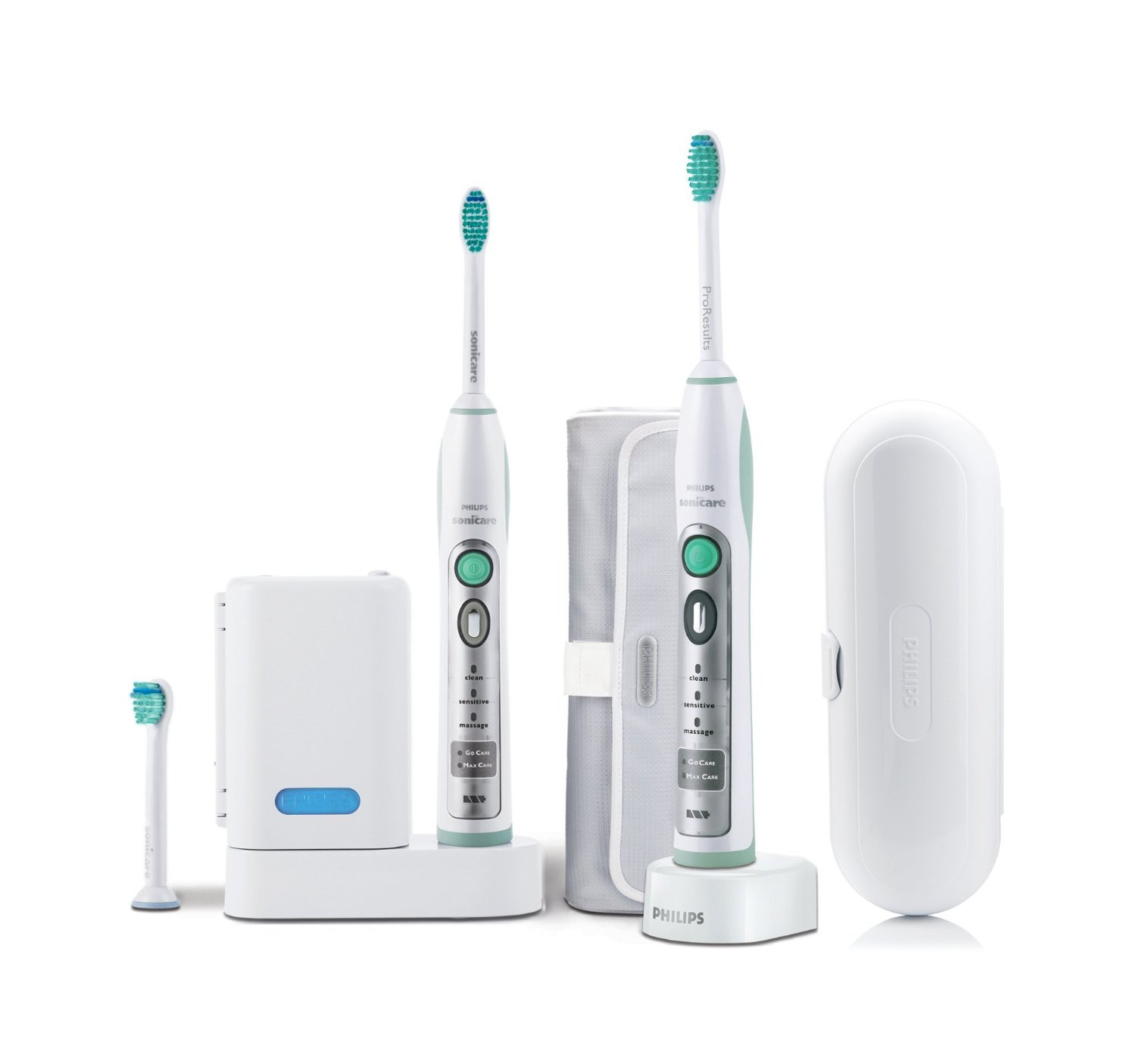 philips-sonicare-flexcare-hx6932-34-cepillo-electrico