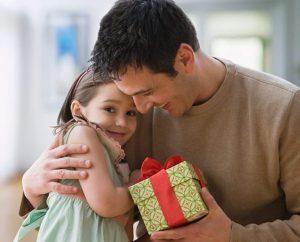 dia-del-padre-regalo