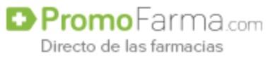 PromoFarma.com - Europe's leading online parapharmacy