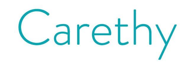 Carethy.es - Parafarmacia Online