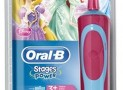Oral-B Stages Power Kids Princesas Disney