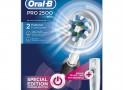 Oral-B Pro 2500 Cross