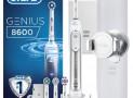 Oral-B Genius 8600